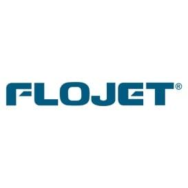 Buy Flojet 01740300B Snap Fit Strainer - Freshwater Online|RV Part Shop