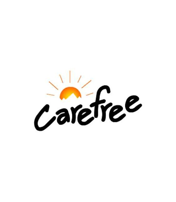 Buy Carefree R00412-516-55 Arm 2 Pio Long White/White - Patio Awning