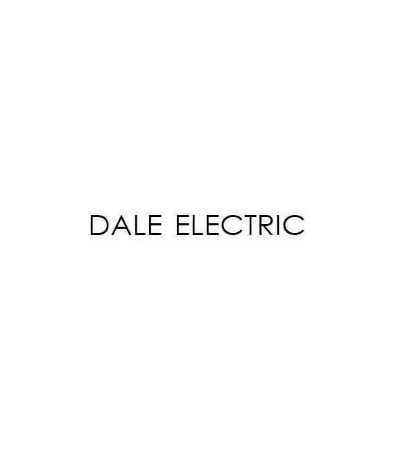 """Buy Dale Electric 4S-SPL Box 4"""" X 1 1/2"""" Deep - Switches and Receptacles"""