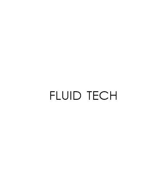 """Buy Fluid Tech 06830 Round Stainless Steel Sink 11"""" - Freshwater"""