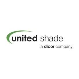 Buy United Shade ISMTCOTTON Window Shade Cotton/Alabaster 1_ - Shades and