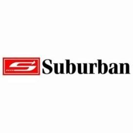 Buy Suburban 071316 Bumper Top Cover Stop - Furnaces Online|RV Part Shop