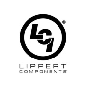 Lippert  (2)Screw- 5/16-18X 2-1/4 Black  NT62-4583 - Slideout Parts - RV Part Shop Canada