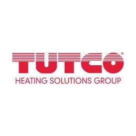 Buy Tutco CS000020 Heating Element - Refrigerators Online RV Part Shop