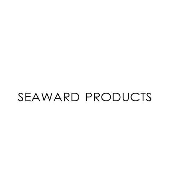 Buy Seaward 73346 Bezel Burner Sourdillon - Ranges and Cooktops Online|RV