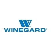 Winegard  Air 360+ Amplified Omnidirectional VHF/UHF and FM RV Antenna with AR-360B  NT13-3125 - Satellite & Antennas - RV Pa...