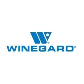 Buy Winegard AR360B Air 360+ Amplified Omnidirectional VHF/UHF and FM RV