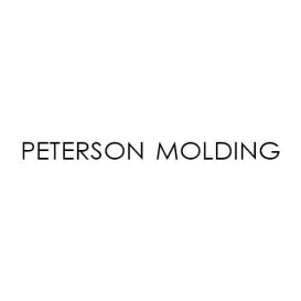 """Buy Peterson Molding 18964CW 3/8"""" Drain Valve Male Pipe Thread -"""