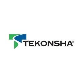 Buy Tekonsha 30235P BRAKE CONTROL CONVERTER & - Brake Control Harnesses