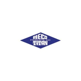 Buy Rieco-Titan 914340 C-CLAMP, ZINC - Jacks and Stabilization Online RV