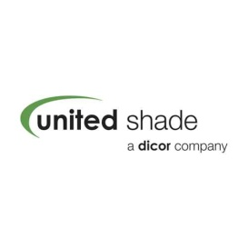 Buy United Shade 563026 IVORY CORD ASSEMBLY - Shades and Blinds Online RV