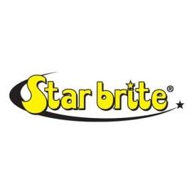 Buy Star Brite 14308C Star Tron Gas Additive 8 Oz - Ca - RV Engine