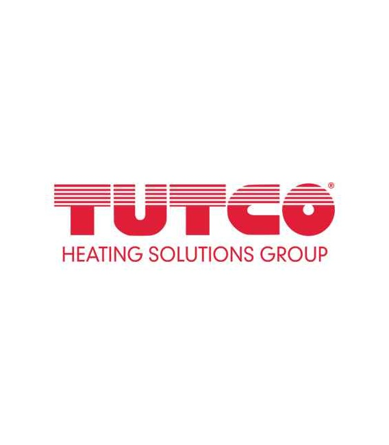 Buy Tutco CHX16383 Heating Element - Refrigerators Online|RV Part Shop