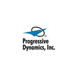 Buy Progressive Dynamics PD9180AV 80 AMP CONVERTER CHARGER - Power