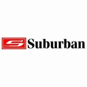 Suburban  Outer Combustion Air H   NT98-5882 - Furnaces - RV Part Shop Canada