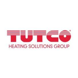 Buy Tutco CS000039 Heating Element 275W 12V - Refrigerators Online|RV