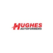 Hughes Autoformer  30 AMP SURGE PROTECTOR WITH EPO  NT47-5760 - Surge Protection - RV Part Shop Canada