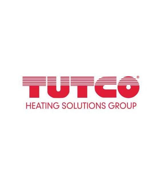 Buy Tutco CS000024 Heating Element 340w/110V - Refrigerators Online|RV