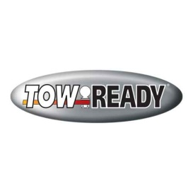 Buy Tow Ready 34141 SAFETY CHAIN LOOP, CLASS - Chains and Cables