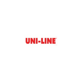 Buy Uniline 4590-067 Compression Fitting Plug - Water Heaters Online RV