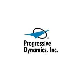 Buy Progressive Dynamics PD9280AV 80AMP CONVERTER/CHARGER - Power Centers