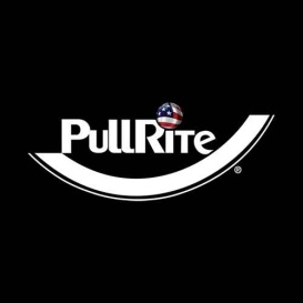 Buy Pullrite 2901 HEAD ASSEMBLY ONLY - Fifth Wheel Hitches Online RV Part