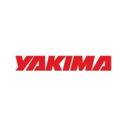 Yakima  Megawarrior Extension  NT72-0702 - Cargo Accessories - RV Part Shop Canada
