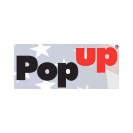 Buy Pop Up Towing 238FP Frame Pkg - Gooseneck Hitches Online RV Part Shop