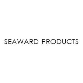 Buy Seaward 8693 Foot Rubber - Ranges and Cooktops Online|RV Part Shop