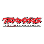 Buy Traxxas 670541BLU STAMPEDE 4X4: BLUE - Games Toys & Books Online|RV