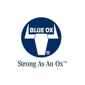 Buy Blue Ox TC5809 Trucenter Brackets - Steering Controls Online|RV Part
