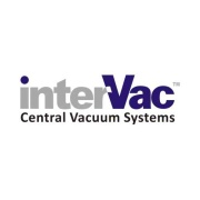 Intervac  RV Vacuum Cleaner  NT06-9697 - Vacuums - RV Part Shop Canada