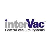 Intervac  CS-RM-120-E-TK108-B AND ACCESS KIT.  NT06-9698 - Vacuums - RV Part Shop Canada