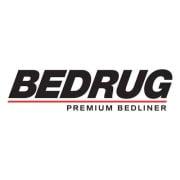 Bedrug  METRIS 15+ VR  NT18-8333 - Bed Accessories - RV Part Shop Canada