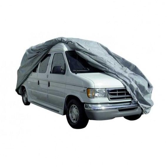 Buy Adco Products 12236 Aquashed Class B Van Cover Long Wheelbase - RV