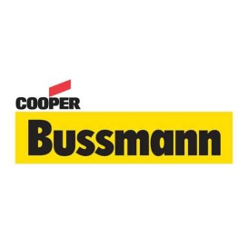 Buy By Cooper Bussmann Micro III Blade Fuse -3Le - 12-Volt Online|RV Part