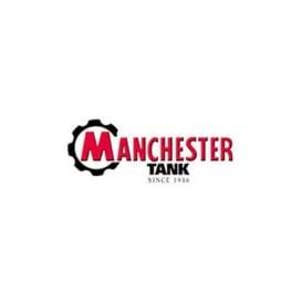 Buy Manchester Tank 6826 16. 2 Gal ASME Propane Tank - LP Gas Products