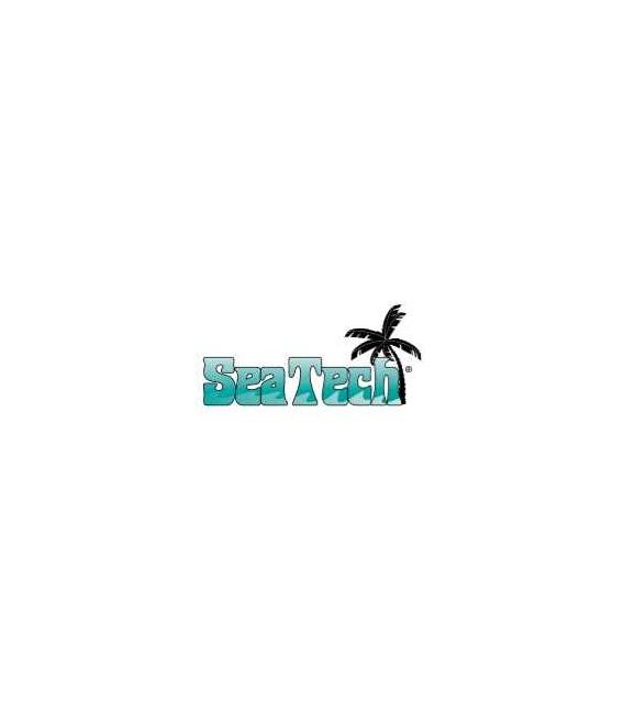 "Buy Sea Tech 2423-10 Tee Union 1/2"" CTS Bulk - Freshwater Online RV Part"