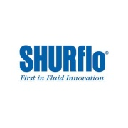 "Shurflo  B-1/4\"" 10\\"" In-Line Filter   NT10-2510 - Freshwater - RV Part Shop Canada"