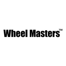 "Buy By Wheel Masters 40Pk 1/8"" Aluminum Rivets - Tires Online