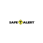 Buy Safe-T-Alert 65-542-BL BLK FLUSH MOUNT HARD WIRE - Safety and