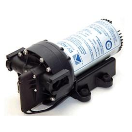 Buy Remco 55AQUAJET-WVS45-115 Pump Aquajet RV Series 5.3 GPM 115V -