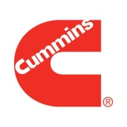 Cummins  Down Pipe   NT69-8693 - Generators - RV Part Shop Canada