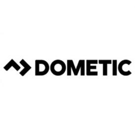 Buy Dometic 52938 3 Burner Range Stainless Steel Piezo Ignition RV-1735