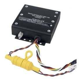 Buy ACR Electronics 1927.3 URC-102 Master Control f/RCL-50 & RCL-100