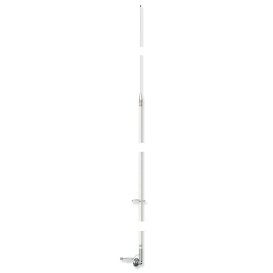 Buy Shakespeare 4018 4018 19' VHF Antenna - Marine Communication