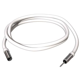 Buy Shakespeare 4352 4352 10' AM / FM Extension Cable - Marine Audio