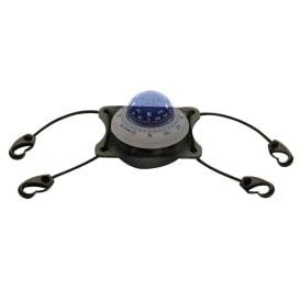 Buy Ritchie K-TD.2 K-TD.2 Tie Down f/Kayaker Compass S-59 - Black -
