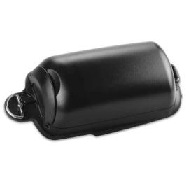 Buy Garmin 010-10571-00 Alkaline Battery Pack f/Rino 520 & 530 - Outdoor