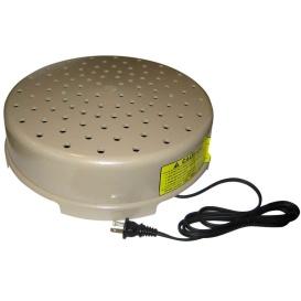 Buy Davis Instruments 1458 Air Dryer 1000 - Boat Winterizing Online|RV